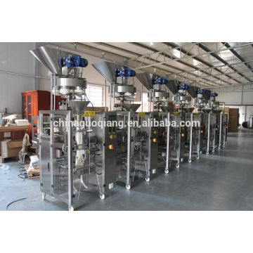 Good Salt & Sugar Automatic Packaging Machine
