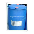 Hydrazine hydrate solution 55% dalam air / 35% hydrazine