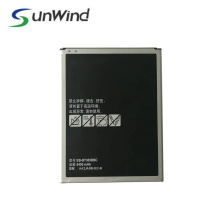 Samsung tablet active 2 T395 T365 EB-BT365BBC battery