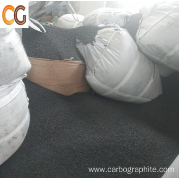 High Carbon Calcined Petroleum Coke Price