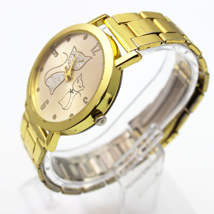 2015 new japan movement momen quartz watch