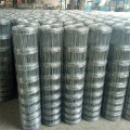 hot dipped galvanized high quality