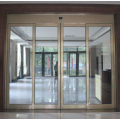 Commercial automatic sliding glass doors price