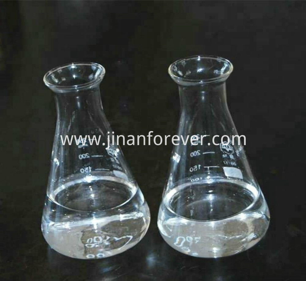 High-quality-Hydrazine-Hydrate-80-60-40