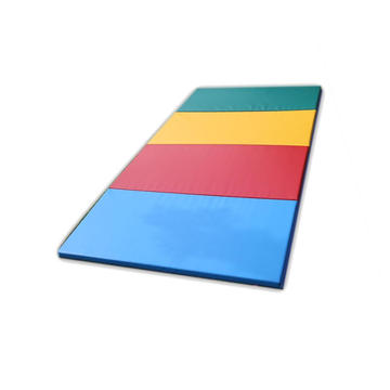 Gym Equipment Exercise Mat