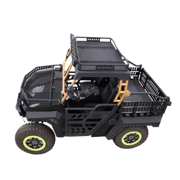 1000cc 4x4 UTV small all terrain vehicles
