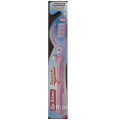 Brosse à dents avec cure-langue Good Selling