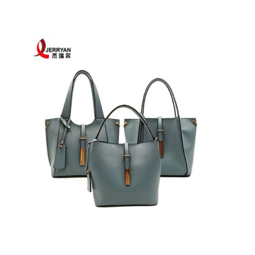 Designer Handbag and Purse Set Tote Bags