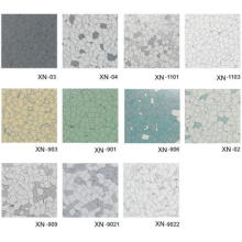 Various Color Anti-static Floor