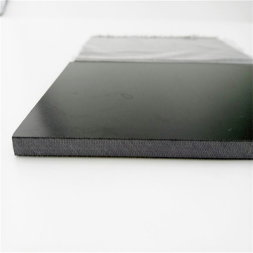g10-fr4 glass epoxy fiberglass garolite sheet