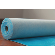 Breathable Plastic Hardwood Floor Protector Roll