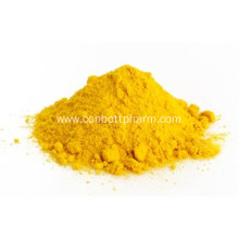 High Quality Disperse Yellow 184:1 CAS 164578-37-4