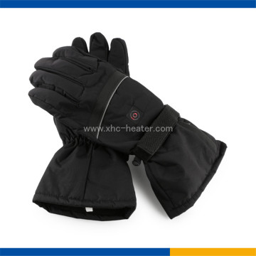 4500mah rechargeable Mittens chofe