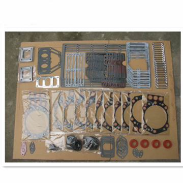Cummins engine gasket set diesel head gasket set