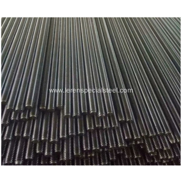 astm a193 grade b7m threaded rod