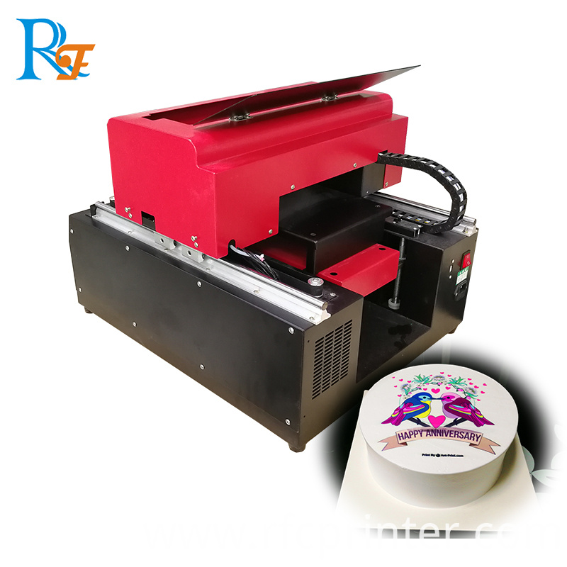 A3 Digital Printing Machine