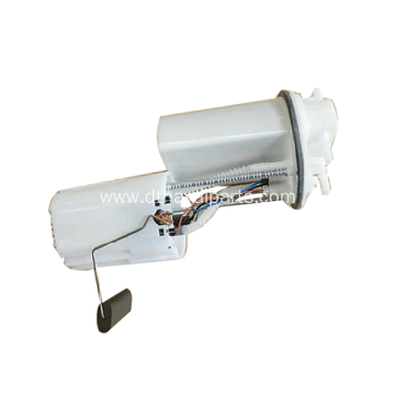 Fuel Pump For Great Wall C30