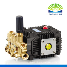 Lower Price Triplex Plunger Pump