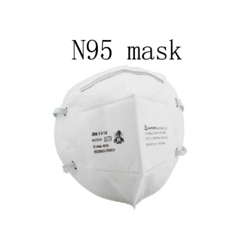 Children disposable masks anti-dust filter students