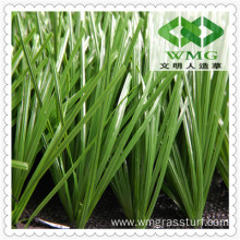 Gardening Artificial Grass