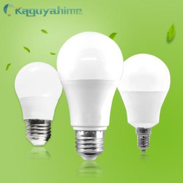 =(K)= LED Bulb LED Lamps E27 E14 Real 3W 6W 9W 12W 15W 18W 20W lampara Aluminum AC 220V 240V Table lamp Lamps light Bombillas