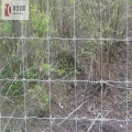 height fence goat farming grassland cheap field fence