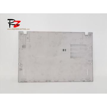 Spare Parts Percision Magnesium Alloy Die for Laptop