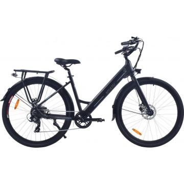 Take-away fast electric bike 26inch