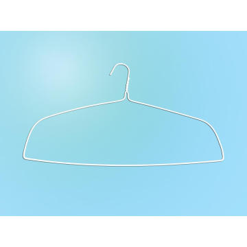 Good Price White Powder Drapery Hanger