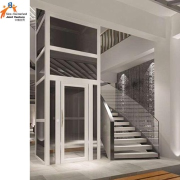 Passenger Home Villa Lift
