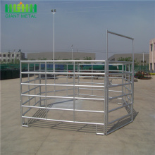 Horse Fence Round Pen Arena Corral fence