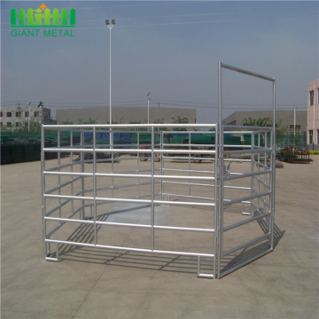 1.6m useful   Cattle  fence