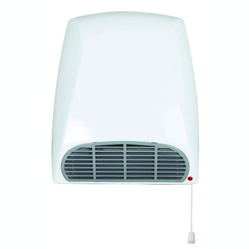 Bath Exhaust Fans with Heaters