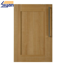 Plain mdf kitchen doors cupboard doors diy