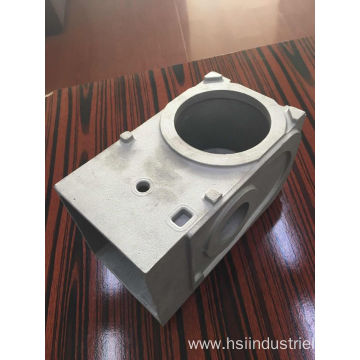 Casting Reducer Gearbox