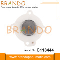 C113-443 C113-444 ASCO Type Diaphragm Valve Repair Kit
