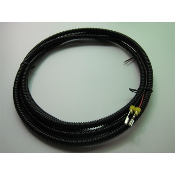 painless wiring universal kit