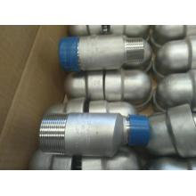 Astm A105 Forged Nipple