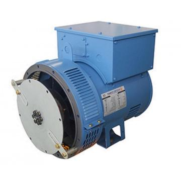 Synkron 75kva Generator Specification