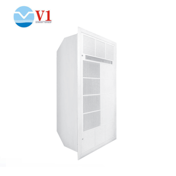 uv air cleaner plasma air purifier