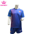 Flexibility Personalized Rugby Shirt