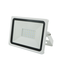 Fashionable popular 10W/20W/30W/50W floodlight