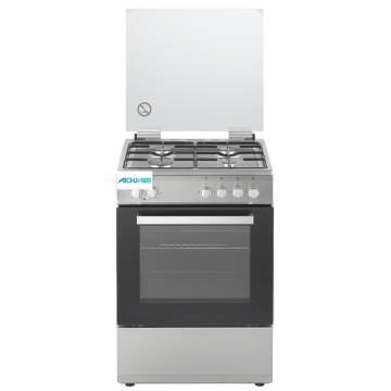 Etna Built-in Oven 90cm 4 Burner