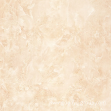 Porcelain Marble Series Glazed Tile