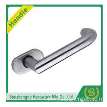 BTB SWH111 Aluminum Sliding Stainless Door Window Handle Iron And Lock