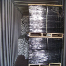 Galvanized Wire Fence Panel Welded Mesh Industrial Fence