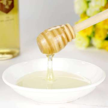 100% Fresh Nature Bee Acacia Honey
