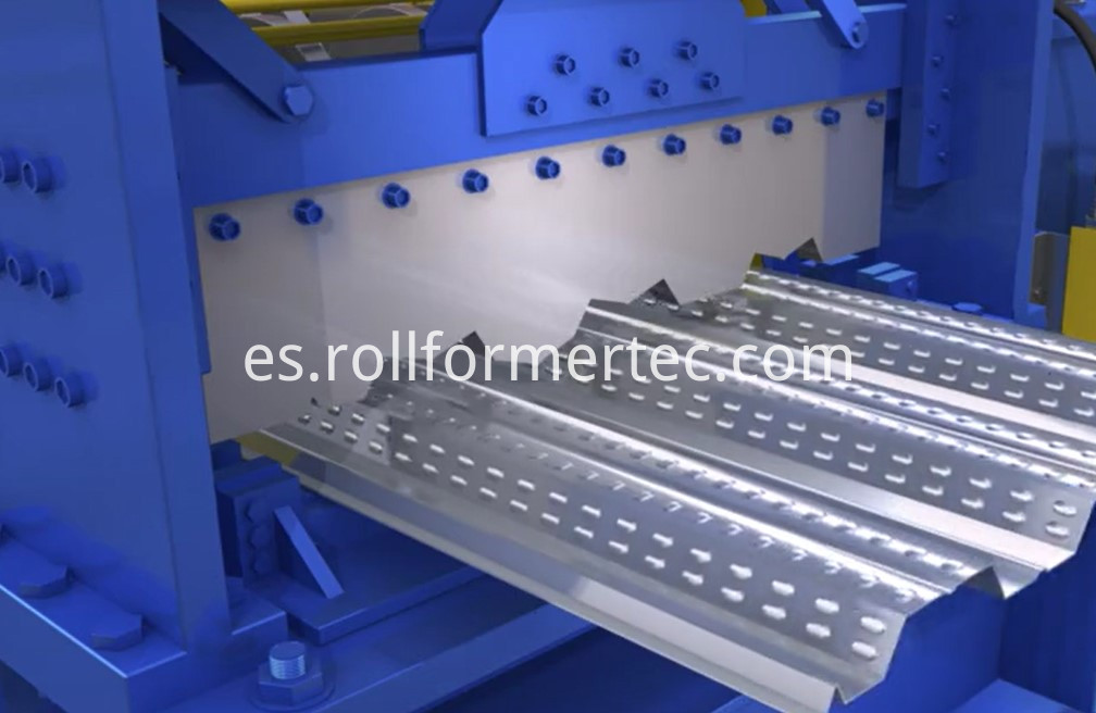 floor decking rollformers 8