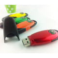 Ultra-thin Usb 32gb Pen Drive Low Cost