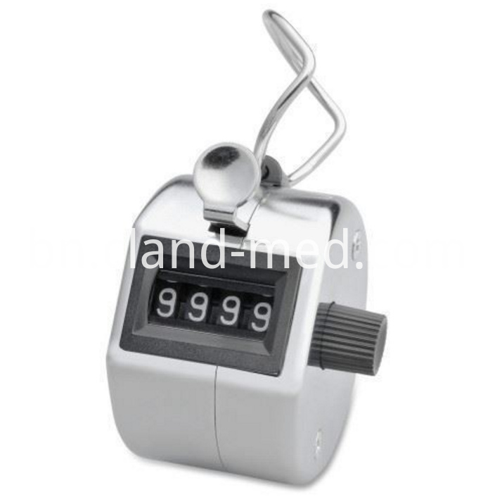 ABBAS-Brand-muslim-manual-4-digit-metal 2